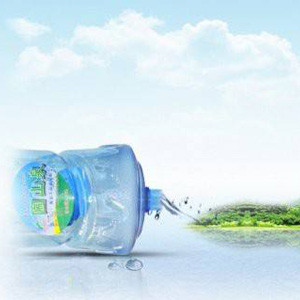 饮用水品牌战略咨询案例