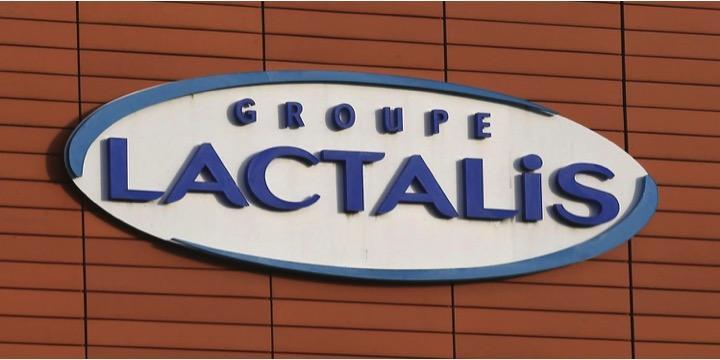 实力一统法国乳业巨头Lactalis全球媒介业务