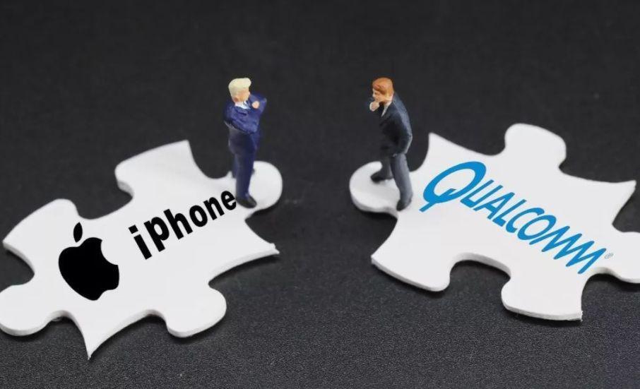在华诉讼未了 苹果又收到德国法院iPhone销售禁令