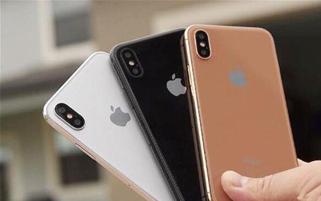 苹果品牌手机三大机型降价 能否挽救中国市场