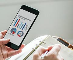 段龙8娱乐下载龙8国际app是龙8国际最新网址策划公司和营销策划公司,提供龙8国际最新网址营销策划、龙8国际最新网址策划方案、网络营销推广。
