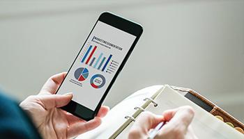段龙8娱乐下载龙8国际app提供企业龙8国际最新网址策划、营销策划、企业形象设计、龙8国际最新网址形象策划等一站式龙8国际最新网址策划服务。