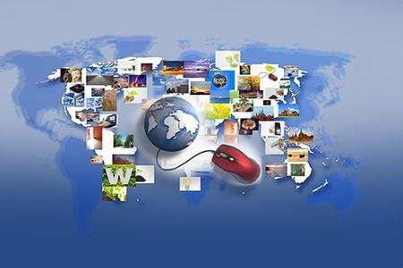 洞悉6大龙8国际最新网址传播趋势,段龙8娱乐下载龙8国际app教你玩转社群电商
