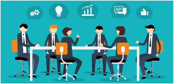 企业靠谱的战略都是怎么来的?